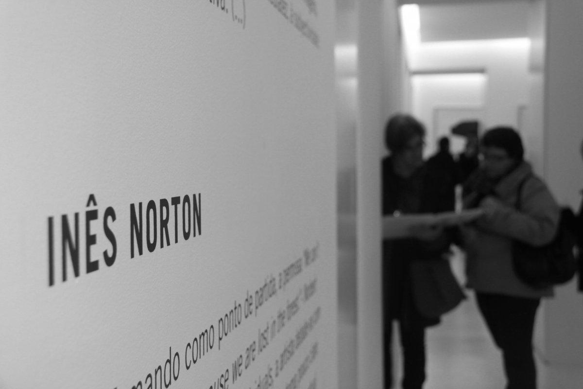 - Inês Norton